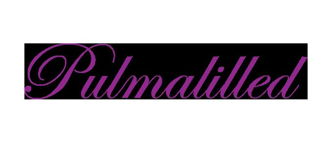 Pulmalilled